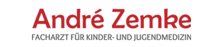 André Zemke